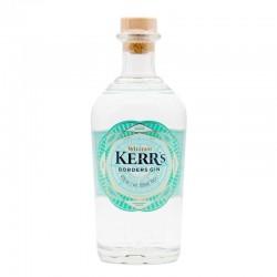 "Gin The Borders Distillery ""Kerr's"""
