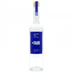 Fair - Gin - Juniper Bio