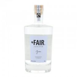 Fair - Juniper Gin