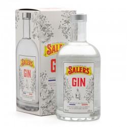 Salers Gin