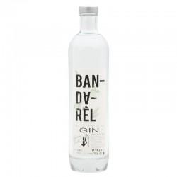 Ban-Da-Rèl - Bows Distillerie
