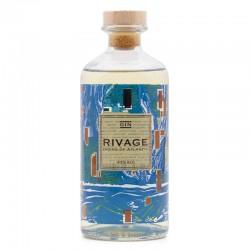 Rivage, Gin - Maison Godet