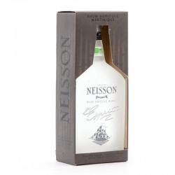 Neisson - Esprit Bio Rhum