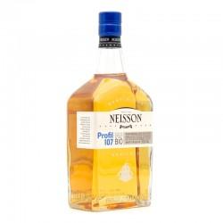 Neisson - Rhum - Profil 107...