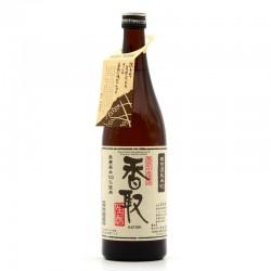 "Saké Brasserie Terada Honke ""Katori 90"""