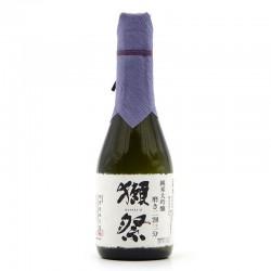 Maison Asahi Shuzo Junmai...