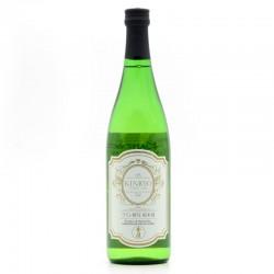 "Saké Maison Kinryo ""Kinryo Wine Yeast"""