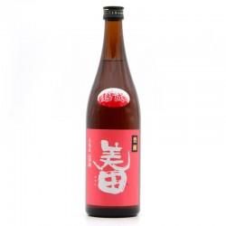 """Saké Inoue Gomei """"Biden 1999"""""""