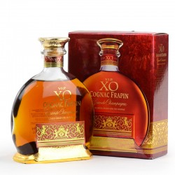Frapin - Cognac - VIP XO...