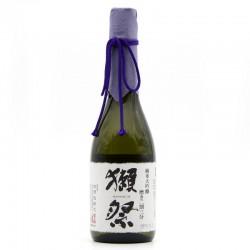 """Saké Asahi Shuzo Junmai Daiginjo """"Dassai 23"""""""