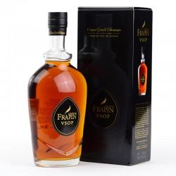 Frapin - Cognac VSOP