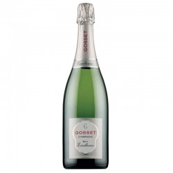 Champagne Gosset - Brut...