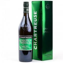 Chartreuse 1605 - Liqueur