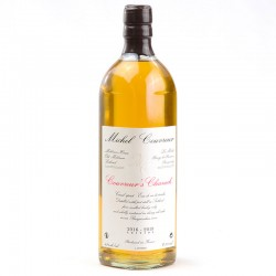 Michel Couvreur - Whisky -...