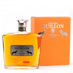 Distillerie Guillon -...