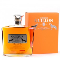 Distillerie Guillon -...