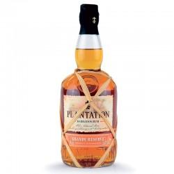Plantation Rum - Rhum -...