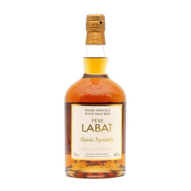 Père Labat - Cuvée Spéciale
