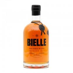 Bielle - Rhum - Premium