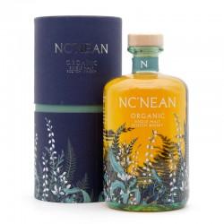Nc'nean - Whisky - Organic...