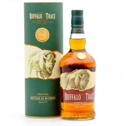 Buffalo Trace - Bourbon -...
