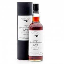 Caol Ila - Whisky - Single...