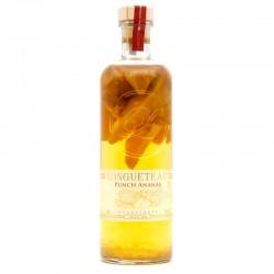 Longueteau - Punch Ananas