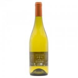 Vin Blanc Coup de Cœur - Mas Cosa