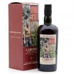 """Caroni- Basdeo """"Dicky""""..."""