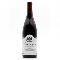 "Domaine Joseph Roty ""Bourgogne"" 2016"