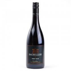 Pinot Noir - Domaine de la...