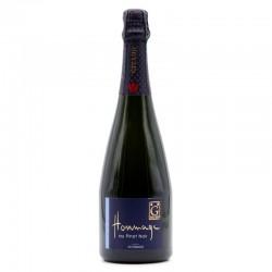 "Champagne Henri Giraud ""Hommage au Pinot Noir"""