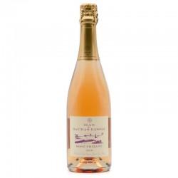 Moulin de Gassac - Rosé Frizant Brut - 2019 Rosé