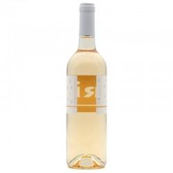 Vin rosé, Gris de Grenache, Peyra