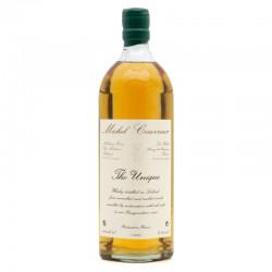 """Whisky Michel Couvreur """"The Unique"""""""