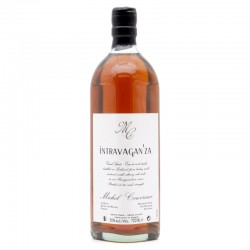 """Whisky Michel Couvreur """"Intravagan'za"""""""