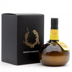 """Whisky Masam """"Glenburgie 2004"""""""