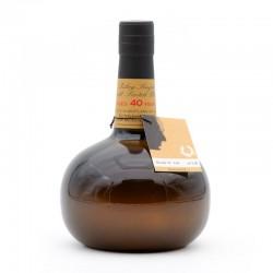 """Whisky Masam """"Bunnahabhain 1978 40 ans"""""""