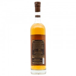 "Whisky Compass Box ""Flaming Heart Blended Malt"" Magnum"
