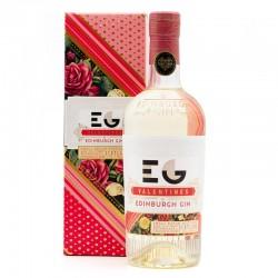 Edinburgh Gin – Valentines