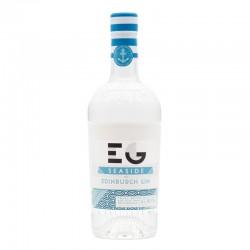Edinburgh Gin – Seaside
