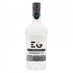 Edinburgh Gin – Classic