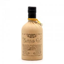 """Ableforth's """"Bathtub"""""""