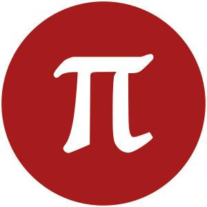 Logo Jérome Py, domaine du Causse Noir