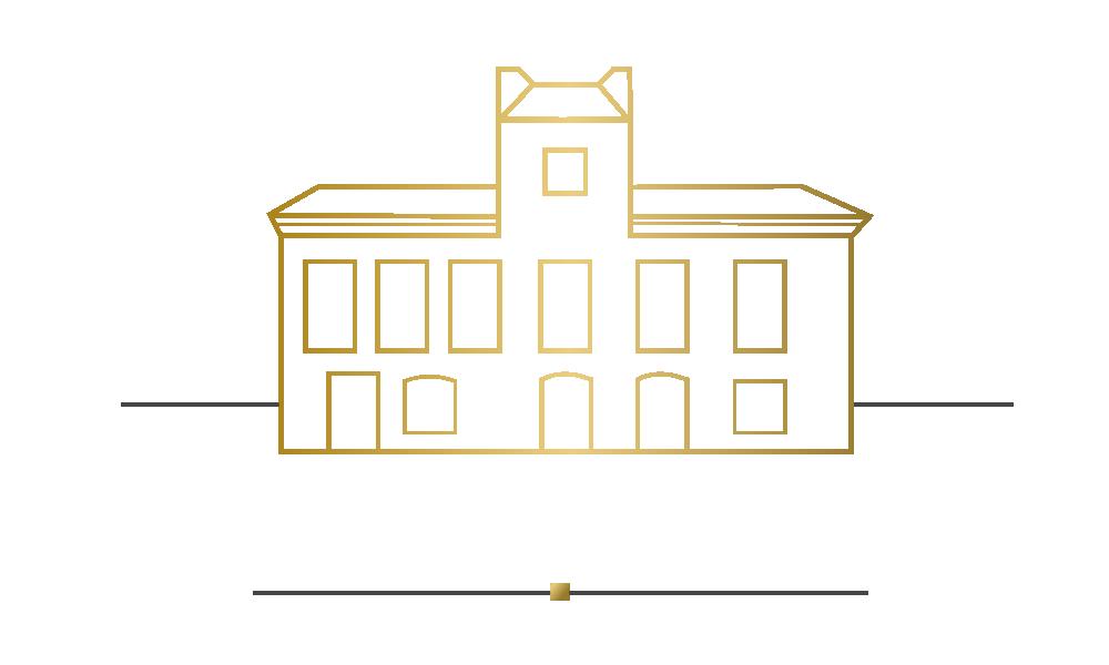 Domaine Bachellery
