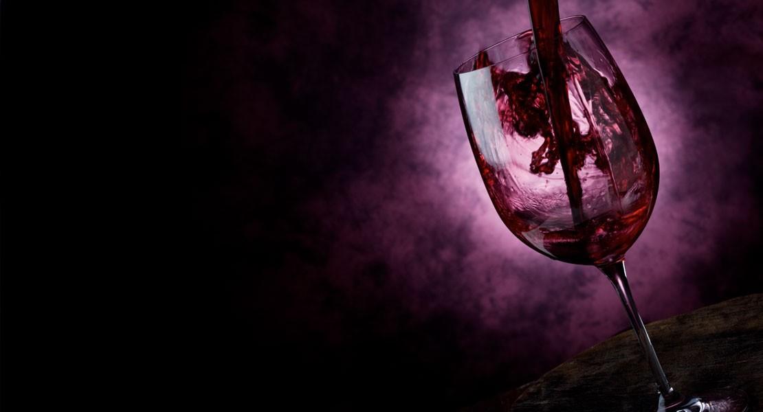 Vins Rouges du Languedoc et de nos régions